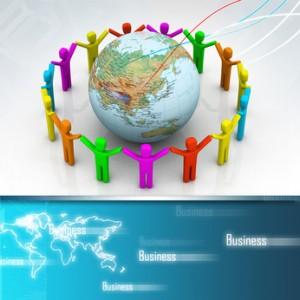 poderes_extranjeros_libre_circulacion_documentos_notariales_en_Europa